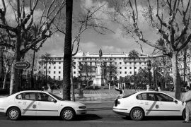 seville_taxi
