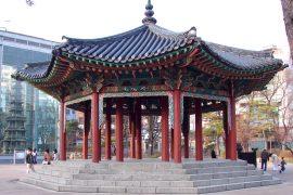 tapgol-park