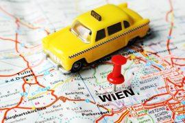 vienna_taxi