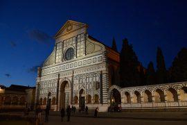 Florence plan