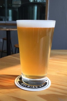 Galmegi Brewery