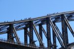 Harbour Bridge Climb Sydney