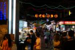 Linjiang-Street-Night-Market