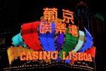 Lisboa Casino
