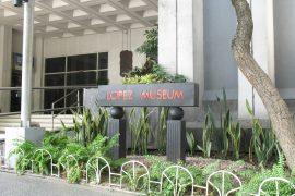 Lopez Museum