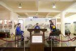 Museu Memorial Lin Zexu de Macau