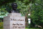 Ninoy Aquino Park