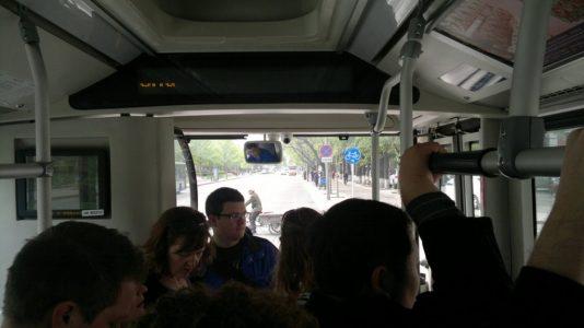 bei_bus