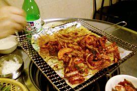 busan food