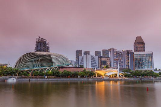 east-singapore