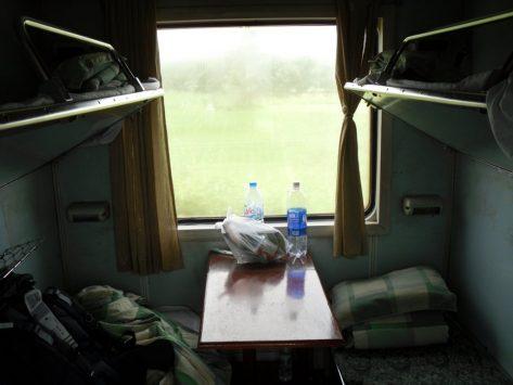 hoc_railway_02