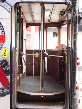hon_tramway