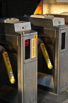 seo_metro