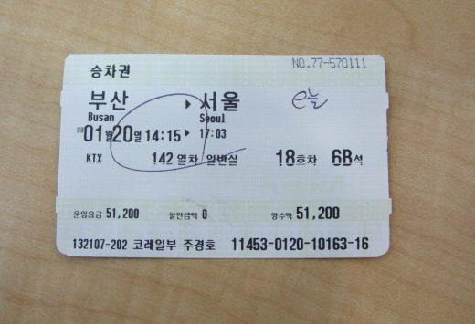 seo_railway