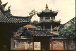 sin-chinatown
