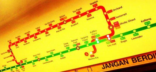 sin_metro