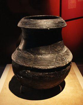 Ancient Ceramic Civilization Museum