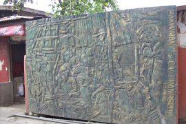 Angono, Art Capital of the Philippines