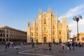 Duomo-di-Milano