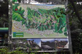 Geumgang Park