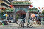 Ho Chi Minh plan