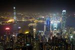 Hongkong plan