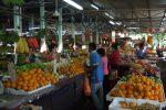 Imbi Market