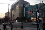 LOTTE Department Store CENTUM CITY