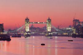 London-plan