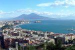 Naples plan
