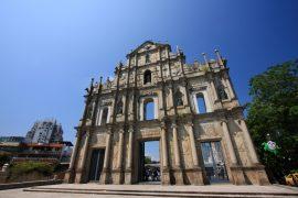 Ruinas da Antiga Catedral de Sao Paulo_01