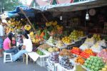 San Andres Market
