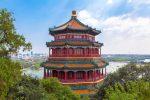 Yihe Yuan Garden