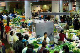 sydneys-paddys-markets