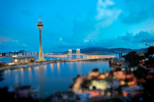 southwest-of-macau