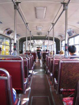 syd_bus