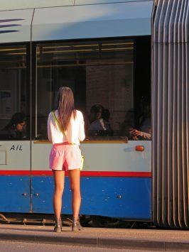 syd_tramway