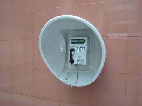 vietnam phone