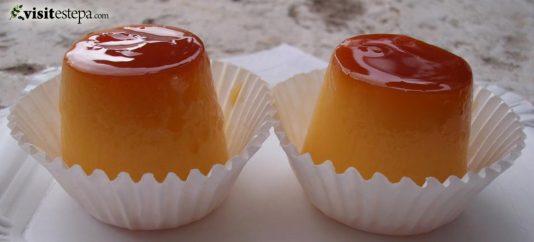 sevilia food