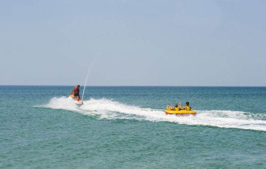 haw-banana-boat