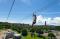 アドベンチャーパーク 天空の城