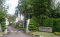 The Japanese Cemetery Park