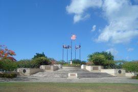 american-memorial-park