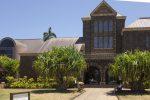 Bernice Pauahi Bishop Museum