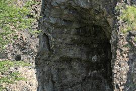 Kaneana Cave