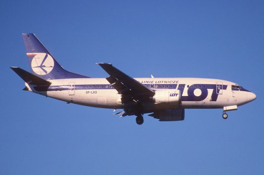 http://www.howtravel.com/wp-content/uploads/2015/12/slick_LOT-Polish-Airlines-534x355.jpg