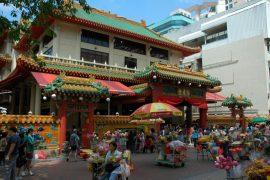 kuan_yin_thong_hood_cho_temple
