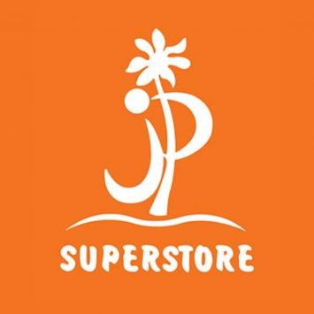JP Superstore