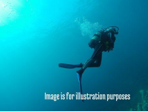 gua-scuba-diving