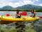 haw-kayak